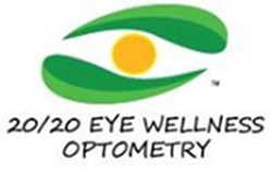 20/20 eye wellness optometry