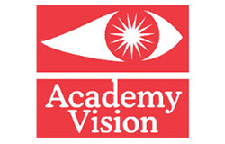 Academy Vision