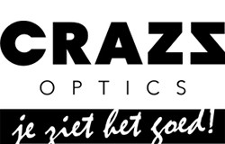 Crazz Opticians