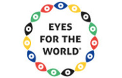 Eyes For the World