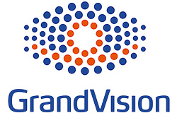 Grand Vision Benelux
