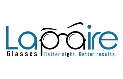 Lapaire Glasses