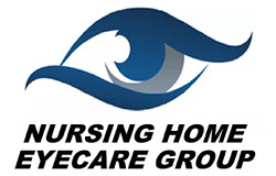 Nursing Home Eye