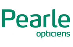 Pearle Opticias
