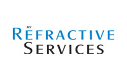 My Refractive Services