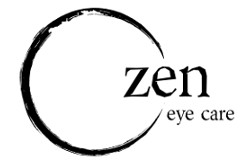 Zen Eye care